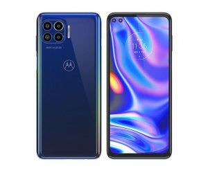 Motorola-One-5G-UW-2.jpg