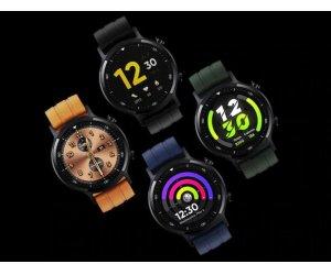 realme-watch-s-2.jpg