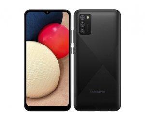 Samsung-Galaxy-A02s-1.jpg