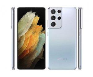 Samsung-Galaxy-S21-Ultra-5G-2.jpg