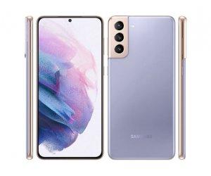 Samsung-Galaxy-S21+-5G-2.jpg