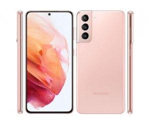 Samsung-Galaxy-S21-5G-2.jpg
