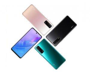 Huawei-Enjoy-20-SE-1.jpg