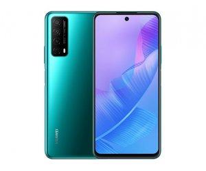 Huawei-Enjoy-20-SE-2.jpg