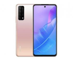 Huawei-Enjoy-20-SE-3.jpg