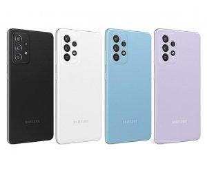 Samsung-Galaxy-A52-5G-1.jpg