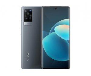 VIVO-X60-PRO-2.jpg