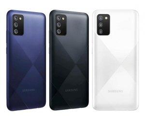 Samsung-Galaxy-F02s-1.jpg