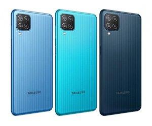 Samsung-Galaxy-F12-1.jpg