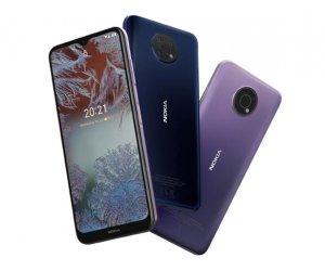 Nokia-G10-1.jpg