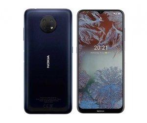 Nokia-G10-2.jpg