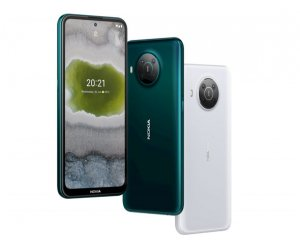 Nokia-X10-1.jpg