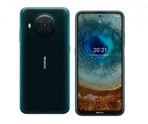 Nokia-X10-2.jpg