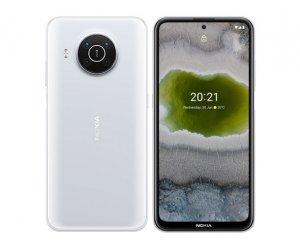 Nokia-X10-3.jpg