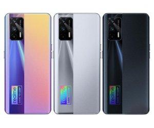 Realme-X7-Max-5G-1.jpg
