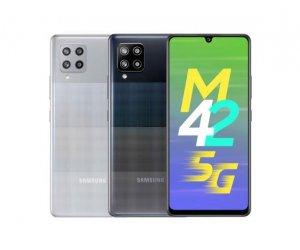 samsung-galaxy-m42-5g-1.jpg