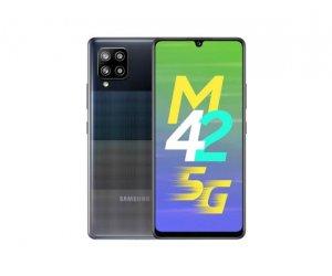 samsung-galaxy-m42-5g-2.jpg