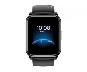 realme-watch-2-1.jpg