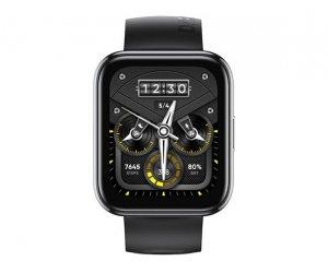 realme-watch-2-pro-1.jpg