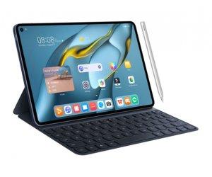 Huawei MatePad Pro 10.8 (2021) 2.jpg