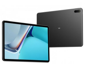 Huawei-MatePad-11-(2021).jpg