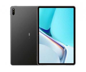Huawei-MatePad-11-(2021)-2.jpg